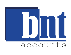 BNT Accounts